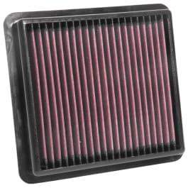 Filtro de aire filtro k/&n filters 33-3003