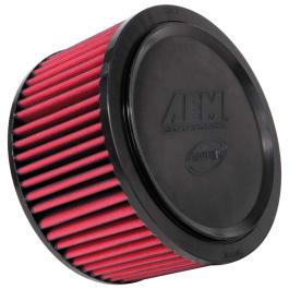 AE-06062 AEM DryFlow Air Filter