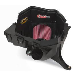 200-142 AIRAID Performance Air Intake System