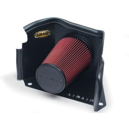 200-183 AIRAID Performance Air Intake System