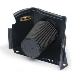 202-183 AIRAID Performance Air Intake System