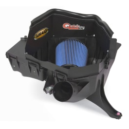 203-180 AIRAID Performance Air Intake System