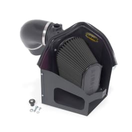 302-209 AIRAID Performance Air Intake System