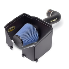 303-149 AIRAID Performance Air Intake System