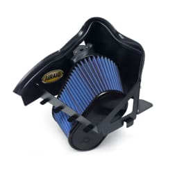 303-155 AIRAID Performance Air Intake System