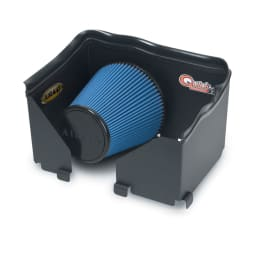 303-192 AIRAID Performance Air Intake System