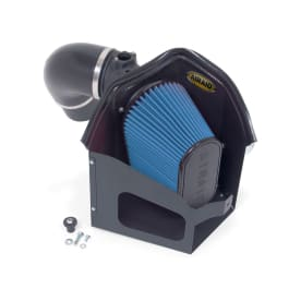 303-209 AIRAID Performance Air Intake System