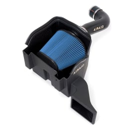 303-232 AIRAID Performance Air Intake System