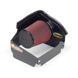 311-170 AIRAID Performance Air Intake System