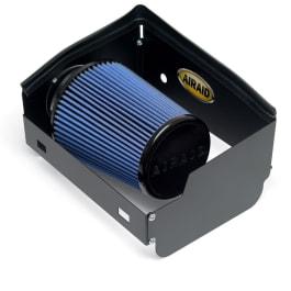 353-160 AIRAID Performance Air Intake System