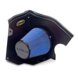 403-114 AIRAID Performance Air Intake System