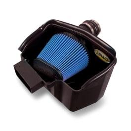 453-260 AIRAID Performance Air Intake System