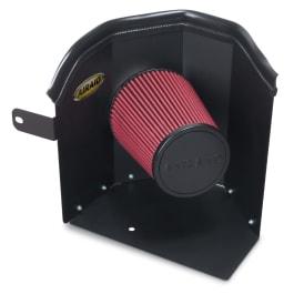 511-179 AIRAID Performance Air Intake System