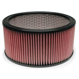 800-373 AIRAID Replacement Air Filter