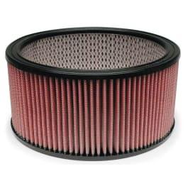 800-373 AIRAID Replacement Air Filter