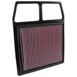 850-601 AIRAID Replacement Air Filter