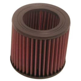 BM-0200 K&N Reemplazo del filtro de aire