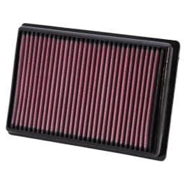 BM-1010 K&N Replacement Air Filter