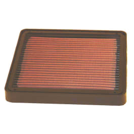 BM-2605 K&N Replacement Air Filter