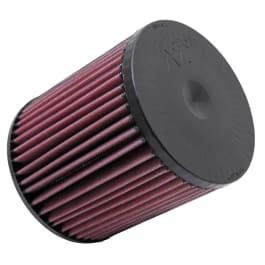 K/&N E-0643 Replacement Air Filter K/&N Engineering Inc.