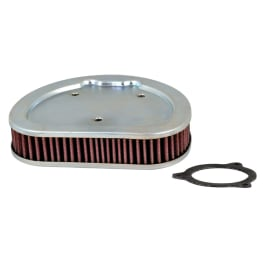 HD-1508 K&N Replacement Air Filter