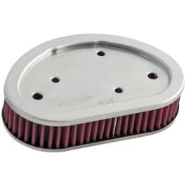 HD-9608 K&N Filtres à Air de Remplacement