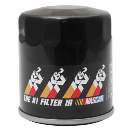 PS-1002 K&N Filtro de Aceite