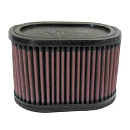 SU-0007-A K&N Replacement Air Filter