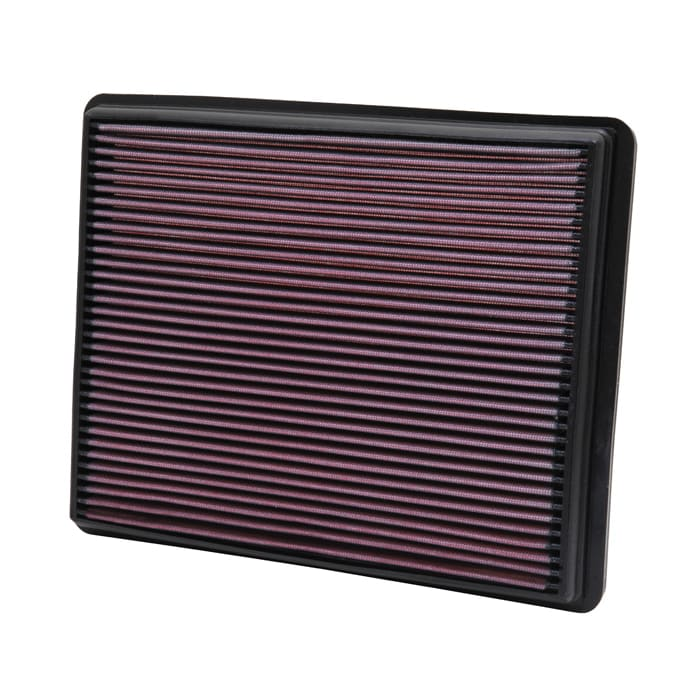dodge filtercharger fuel napa 2006 replacement air filter  replacement air filter