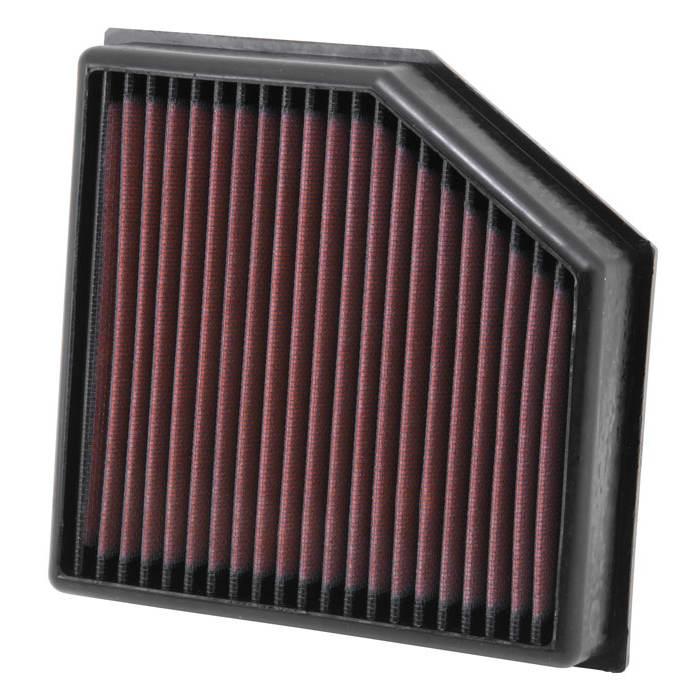 AF6281 DODGE Engine Air Filter For DODGE DART 2013-2016 OE# 4627127AB