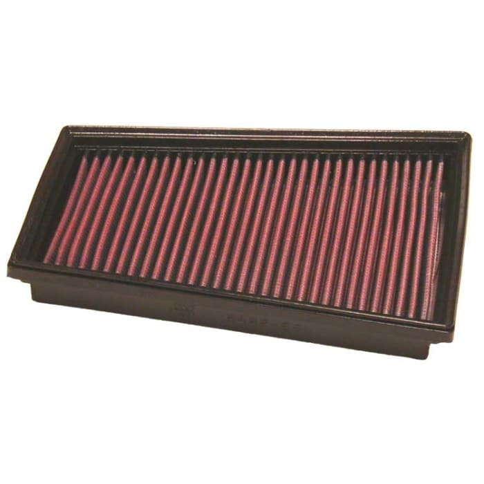 Mann Filter C2439 Filtre /à air