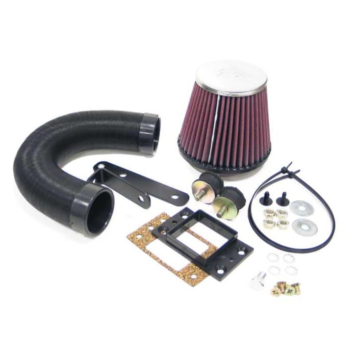 57-0040 K/&N Air Intake