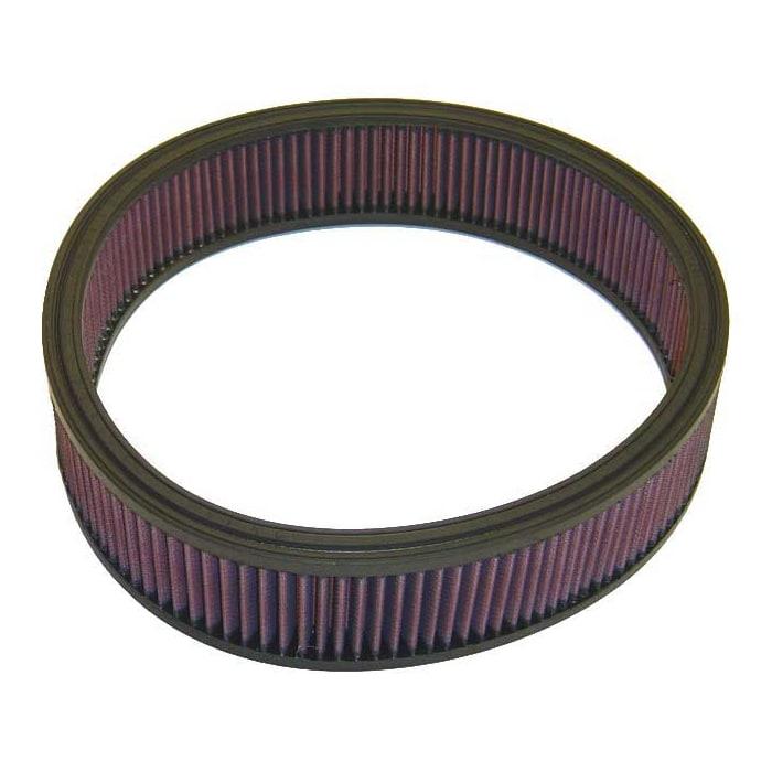 Air Filter K/&N E-1515