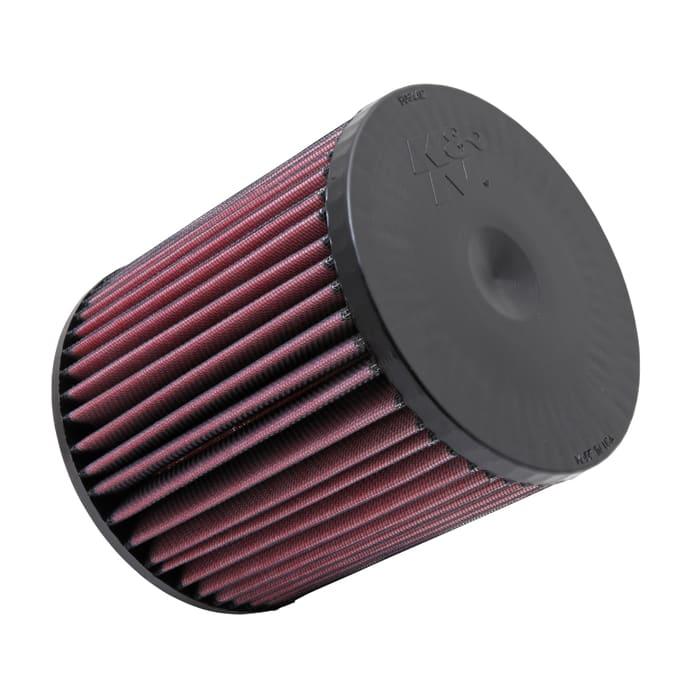 K/&N E-2999 Car Replacement Air Filter