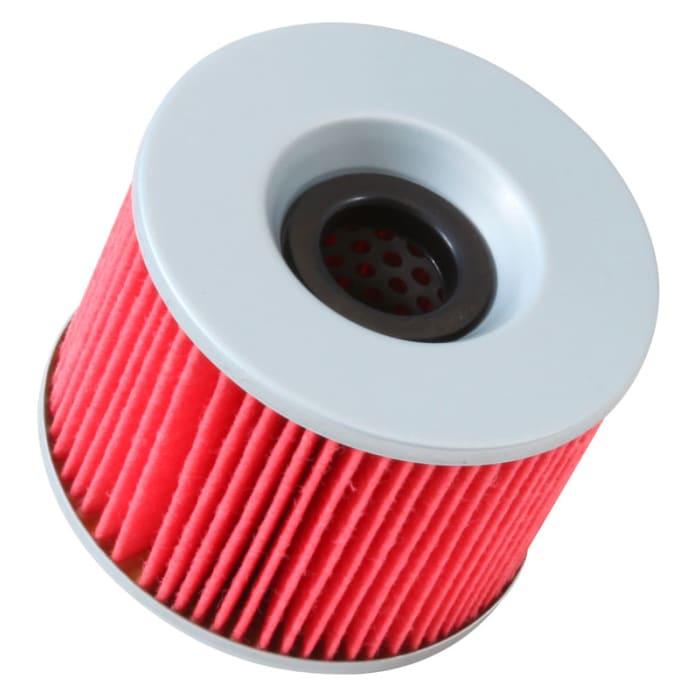 KN-401 K/&N Oil Filter FOR HONDA GL1200I GOLD WING INTERSTATE 1200