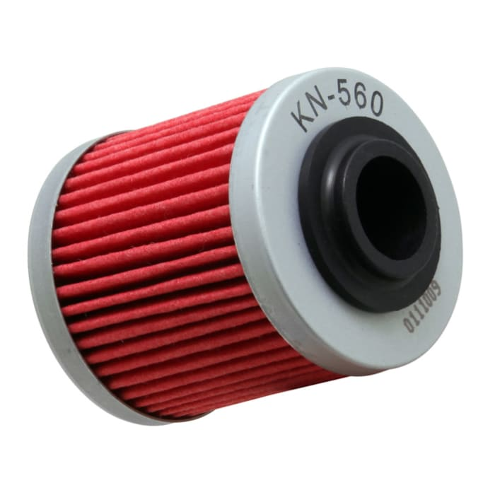 powersport oil filters