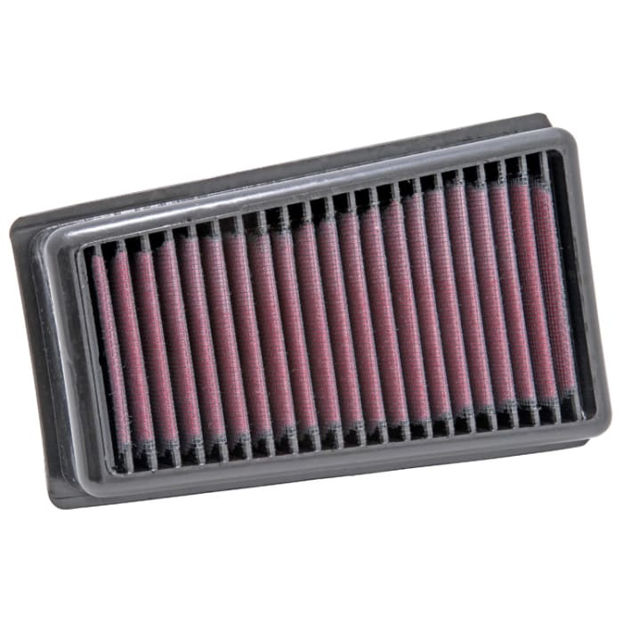 KT-6908 K/&N Panel Replacement Air Filter