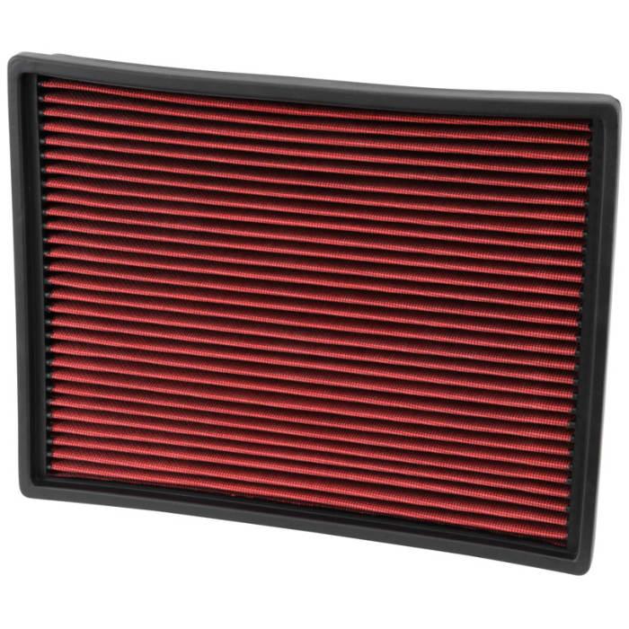 Spectre Performance HPR8755 Air Filter