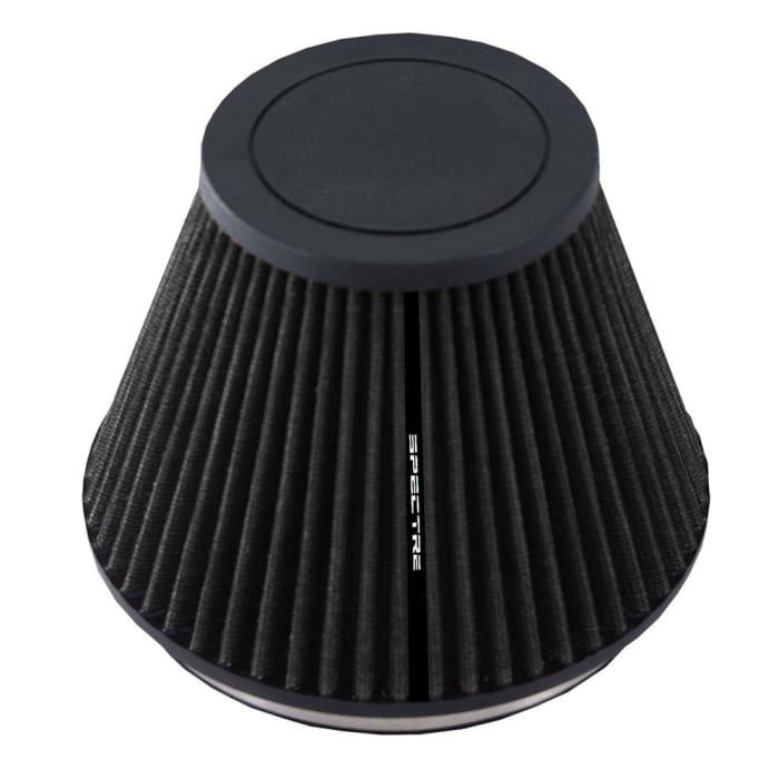 Spectre Performance 9602 Velocity Stack Adapter