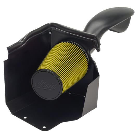 204-145 AIRAID Performance Air Intake System