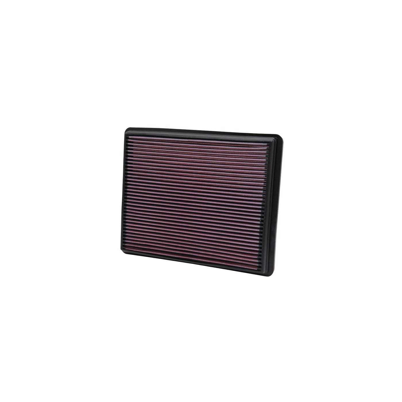 K/&N Filters 33-2129 Air Filter