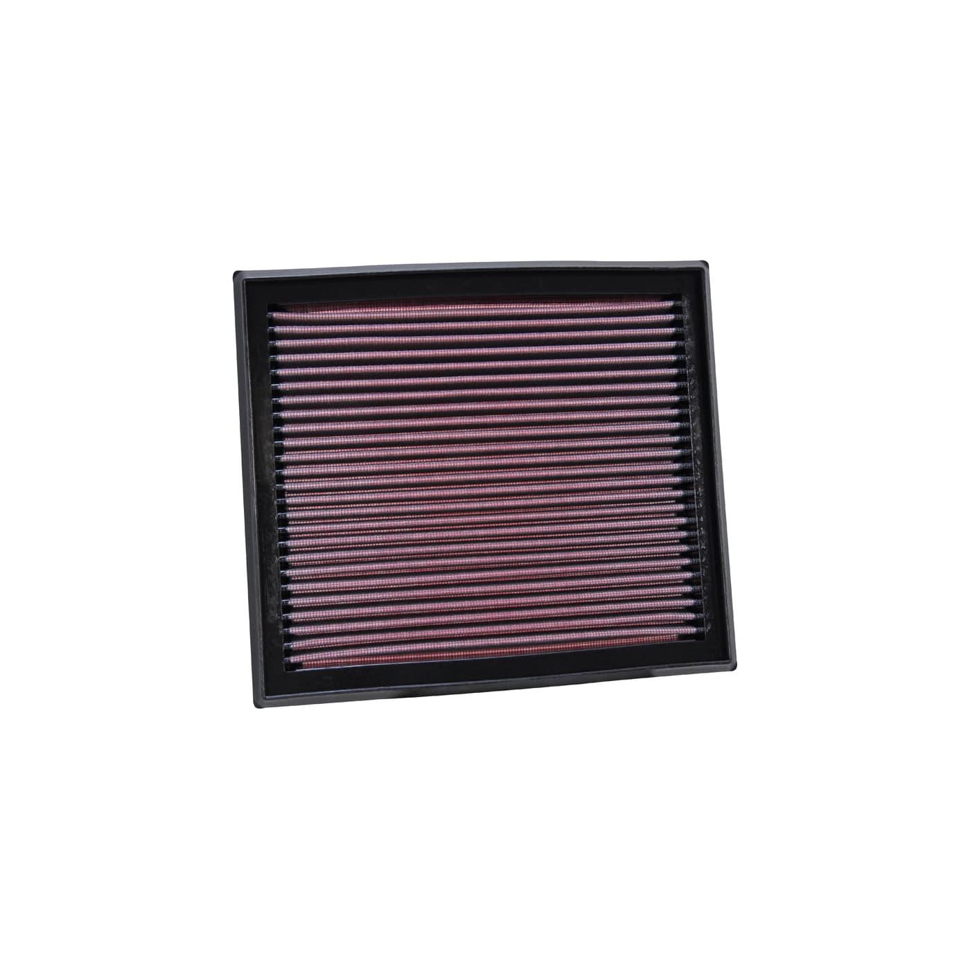 Air Filter K/&N 33-2457
