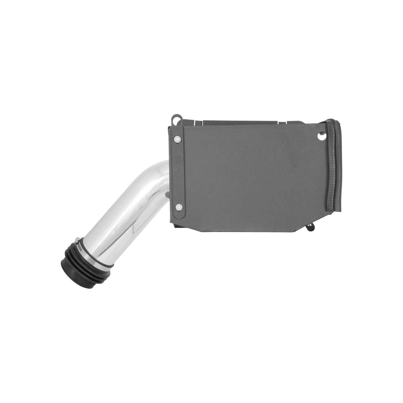 SPE 9059 Spectre Performance 9059 Air Intake Kit