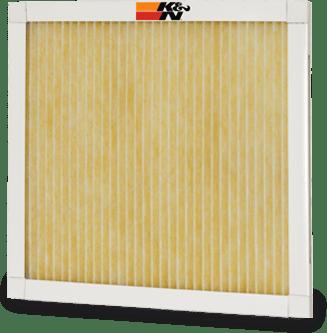 filtro de aire para el hogar