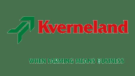 Merken en Producten / KvernelandGroup Benelux Dutch / Home - Kverneland Corporate Benelux Dutch