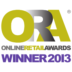 ora 2013 awards winner