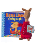 Llama Llama Nighty-night book