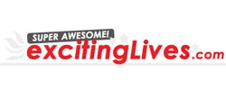 ExcitingLives Cashback Offers