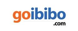 Goibibo Flight