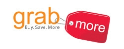 Grabmore Cashback Offers